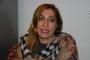 Gazeteci Nurcan Baysal Evrensel'in sorularını yanıtladı