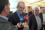 İstifası istenen Bursa Belediye Başkanı: Öyle bir şey yok
