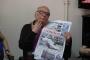 Tuğrul Eryılmaz'a 1 yıl 3 ay hapis