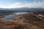 Muğla'daki barajlarda kuraklık alarmı