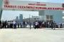 'Pozantı mağduruna Tarsus Cezaevinde işkence edildi' iddiası
