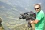 Haber Sen yöneticisi Binali Erdoğan serbest bırakıldı