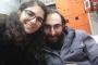 Özakça serbest bırakıldı, Gülmen'in tutukluluğu devam