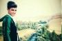 Göçük altında kalan 18 yaşındaki işçi yaşamını yitirdi