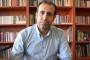 Coşkun: Kürt sorunu siyasi proje etrafında çözülmeli