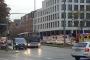 Münih'te bıçaklı saldırı: 4 yaralı, 1 gözaltı