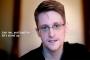 Edward Snowden'dan hak savunucuları için mücadele çağrısı