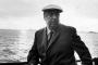 Pablo Neruda öldürülmüş olabilir mi?