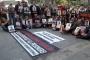 291. F Oturumu: 'Hasta tutuklular serbest bırakılsın'