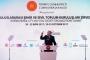 Erdoğan: İstanbul'a ihanet ettik, ben de bundan sorumluyum