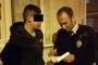 Bursa'da sözlü tacize uğrayan Suriyeli çocuk darbedildi
