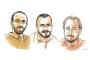 'Ben Gazeteciyim'den 24 Ekim'deki gazeteci davasına çağrı