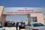Bir ceza-evi avukatının anıları: Kayseri'de cezaevi açılırsa