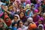 Hindistan'da 'boş ol' yasası kaldırıldı