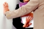 Hollanda'da her yıl 134 binkişi işyerindetacize uğruyor