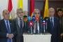 KDP ve KYB'den açıklama: Bağdat'ın şartları kabul edilemez