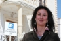 Malta'dan gazeteci Galizia'nın katilini bulana 1 milyon avro