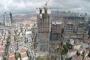 İstanbul'a ihanet sürüyor: Yeni gökdelenlere izin verildi