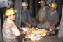Madende özelleştirmeyle büyük iş cinayetlerinin önü açılıyor