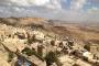 Mezopotamya'nın masal şehri Mardin