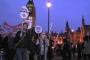 Artı Eksi 7 Londra - Kamu emekçilerinden hükümete uyarı
