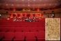 Antalya Film Festivali sansürle devam ediyor