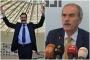 Erdoğan, Gökçek'le görüşecek; 'Altepe istifa edecek' iddiası