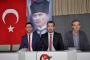 Adana'da yerel yönetim sorunları konuşulacak