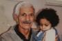79 yaşındaki Mehmet Emin Özkan, 21 yıldır adalet bekliyor
