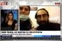 Semih Özakça: Herkesi hastane nöbetine desteğe çağırıyoruz