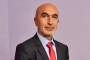 AKP Konya İl Başkanlığı görevine Hasan Angı atandı