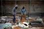 Filistinli işçiler Batı Şeria'da sendikalaşıyor