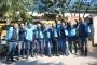 DHL Express işçilerinin eylemi 100'üncü gününde: Direneceğiz