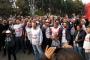 Cam işçileri Lüleburgaz Trakya Şubesinde açıklama yapacak