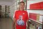 Ankara'da katledilen Korkmaz Tedik Malatya'da yaşatılıyor