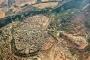 Sur'da yerinden edilen 500 aileden 74'ü ev sahibi olabildi!