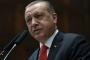 Erdoğan'dan 'Şam'la temas' yanıtı: Siyasetin kapıları açık