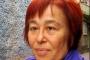 İnsan hakları savunucu Meral Geylani tutuklandı