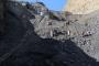 Şırnak'ta 19 kömür ocağı işletmecisi gözaltına alındı