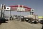 İran, Kürdistan sınır kapısını yeniden açtı