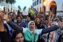 Fas'ta halk hareketi nedeniyle bakanlar görevden alındı