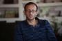 Yazar Cemil Aksu tutuklandı