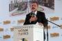 Özhaseki: İstanbul'u 10-15 yılda depreme hazırlayacağız