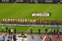 İtalya'da futbol maçlarında Anne Frank anısına saygı duruşu