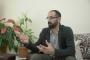 Gazeteci Çelik: Sevinemedim çünkü Tunca ve Mahir tutuklu
