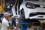 Renault'nun gelirleri arttı: Büyümeden işçi yararlanacak mı?