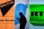 Twitter, RT ve Sputnik'in haberlerine reklam yasağı getirdi
