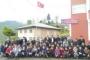 Trabzon'daki Kur'an kursunda borulu dayak