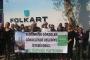 Kültürpark Platformu: Esnaflık değil belediyecilik yapın