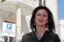 Gazeteci suikastı soruşturmasına Europol de katıldı